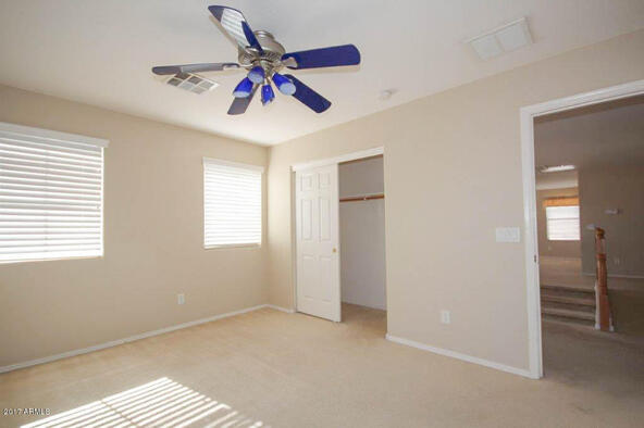 6002 W. Park View Ln., Glendale, AZ 85310 Photo 21