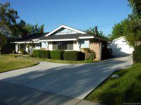 Home for sale: 518 Oakwood St., Tehachapi, CA 93561