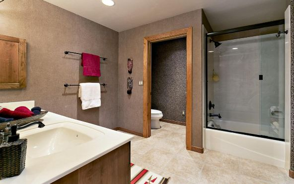 1025 S. High Valley Ranch Rd., Prescott, AZ 86303 Photo 39