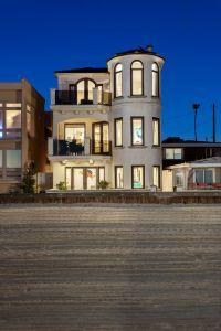 Home for sale: 5915 E. Seaside Walk, Long Beach, CA 90803