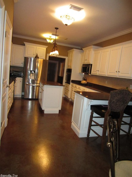 214 N. Ash St., Perryville, AR 72126 Photo 7