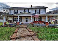 Home for sale: 108 &114 Rainbolt Ln., Elizabethton, TN 37643