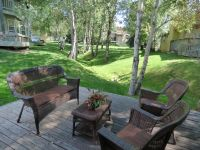 Home for sale: The Ranch, Sun Valley, ID 83353