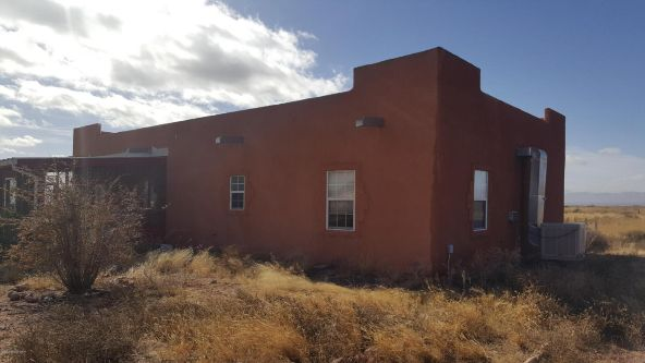 8077 N. Saddle Mount Rd., Douglas, AZ 85607 Photo 4