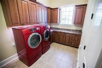 Home for sale: 2525 Glenn Brooke Dr., Auburn, AL 36830