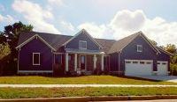 Home for sale: 2608 Navigator, Holt, MI 48842