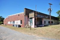 Home for sale: 1404 Industry Avenue, Albany, GA 31707