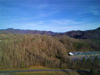 Home for sale: 0 Grindstaff Cove Rd., Sylva, NC 28779