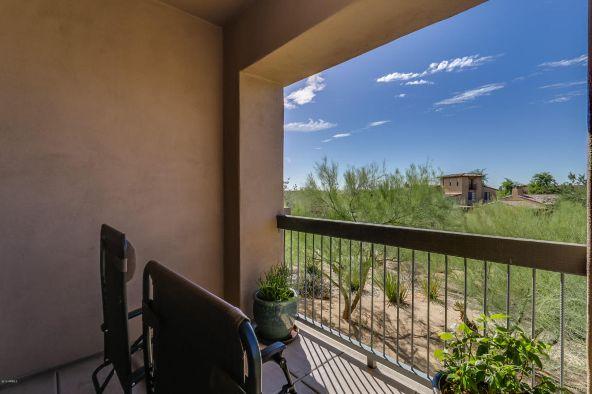 20801 N. 90th Pl., Scottsdale, AZ 85255 Photo 29