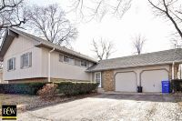 Home for sale: 357 Geneva Rd., Glen Ellyn, IL 60137