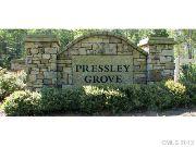 Home for sale: 5822 Kristi Ln., Midland, NC 28107