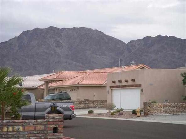 14684 E. 50 St., Yuma, AZ 85367 Photo 5