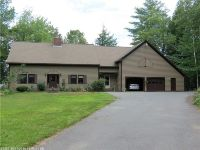 Home for sale: 191 Lake Rd., Wilton, ME 04294