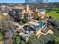Home for sale: 7604 Sangiovese Dr., El Dorado Hills, CA 95762