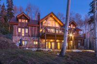 Home for sale: 174 Wapiti Rd., Telluride, CO 81435