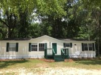 Home for sale: 123 Davidson St., Quincy, FL 32351