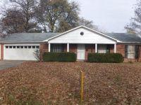 Home for sale: 216 Simon, Blytheville, AR 72315