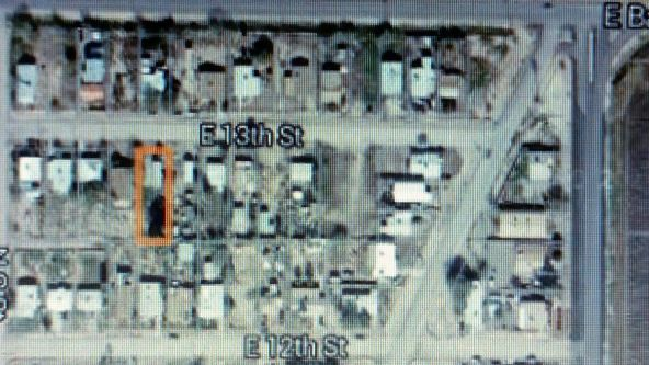 109 E. 13th St., Eloy, AZ 85131 Photo 4