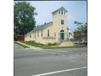 Home for sale: 201 Mckinley Avenue, Endicott, NY 13760