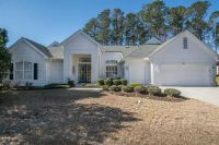 Home for sale: 106 Fort Walker Ct., Bluffton, SC 29909