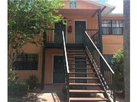 Home for sale: 12403 Oak Cedar Pl., Tampa, FL 33612