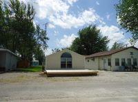 Home for sale: 550 South Schau Rd., Port Clinton, OH 43452