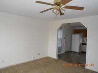 Home for sale: 1023 Shadow Ridge Ave., Oak Grove, KY 42262