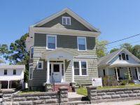 Home for sale: 2523 Herschel St., Jacksonville, FL 32204