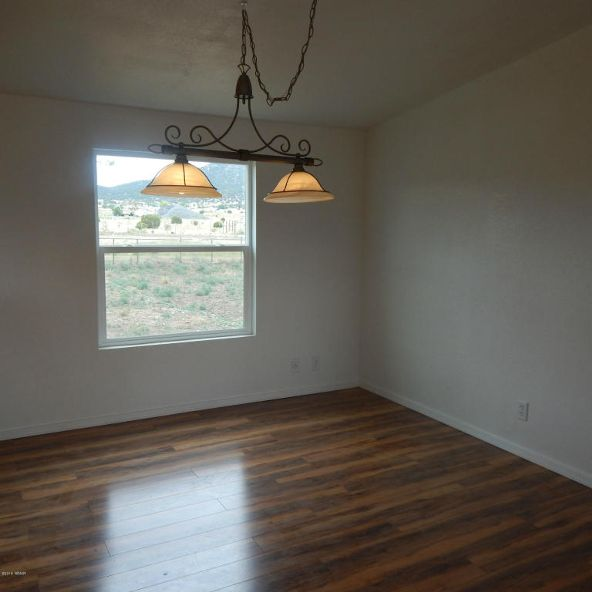 1929 E. Crystal Ln., Springerville, AZ 85938 Photo 9
