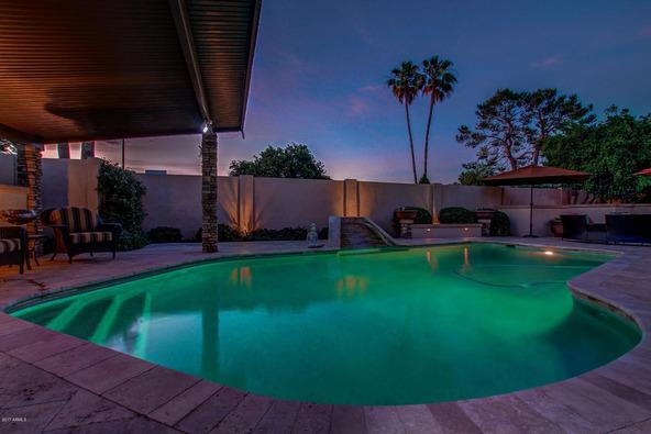 18 E. Canterbury Ct., Phoenix, AZ 85022 Photo 51