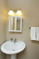 Home for sale: 949 Maywick Dr., Lexington, KY 40504