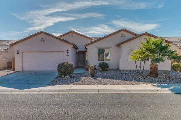 22779 W. Ashleigh Marie Dr., Buckeye, AZ 85326 Photo 1