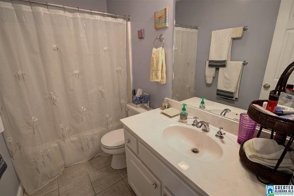 6115 Co Rd. 21, Ashville, AL 35953 Photo 34
