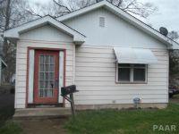 Home for sale: 2108 N. Underhill Avenue, Peoria, IL 61604