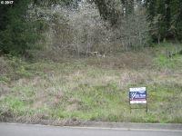 Home for sale: Kalapuya 16, Cottage Grove, OR 97424