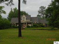 Home for sale: 5250 Hwy. 34, Eros, LA 71238