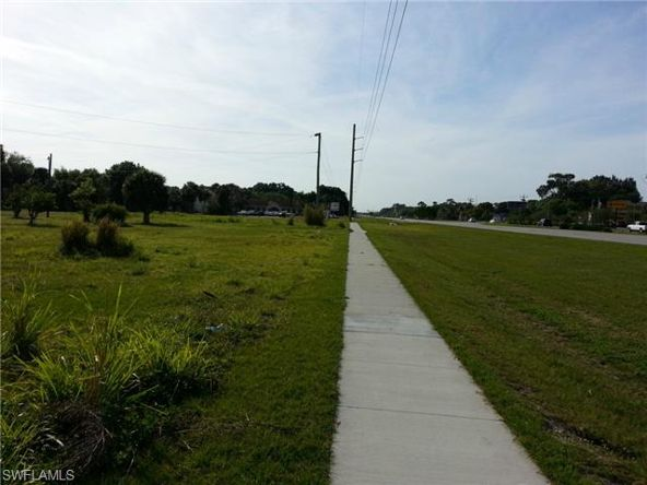 14710 Cleveland Ave., North Fort Myers, FL 33903 Photo 1