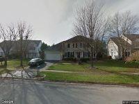 Home for sale: Vermette, Plainfield, IL 60586