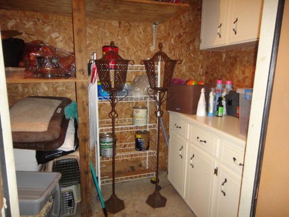580 Lakefront Dr., Abbeville, AL 36310 Photo 44