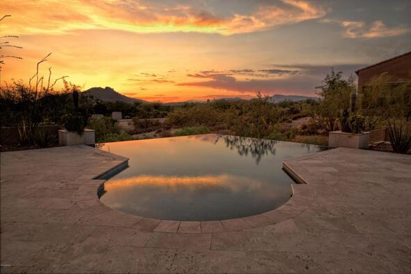 8408 E. Tumbleweed Dr., Scottsdale, AZ 85266 Photo 39