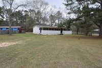 Home for sale: Cook, Vernon, FL 32462