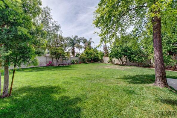1711 Welshpool Ct., Bakersfield, CA 93311 Photo 3