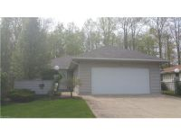 Home for sale: 146 Christy Dr., Cuyahoga Falls, OH 44223