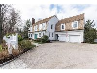 Home for sale: 187 Old Stamford Rd., New Canaan, CT 06840