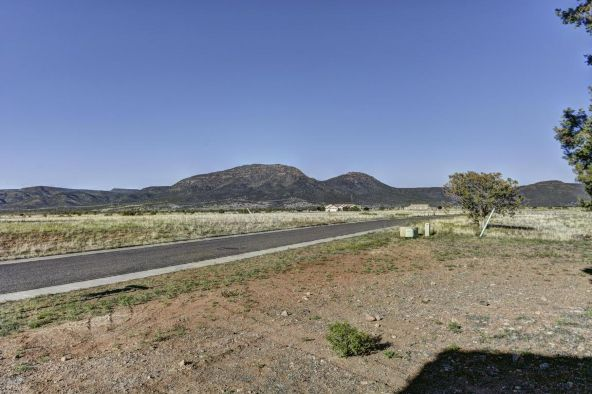 13101 E. Rifle Way, Prescott Valley, AZ 86315 Photo 47