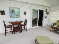 Home for sale: 7152 Bunker Cv, Mentor, OH 44060