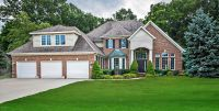 Home for sale: 3165 Wyndwicke Dr., Saint Joseph, MI 49085