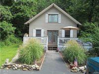 Home for sale: 355 Deepwood Dr., Lebanon, CT 06249