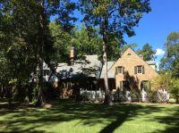 Home for sale: 316 Fuller St., Whiteville, NC 28472