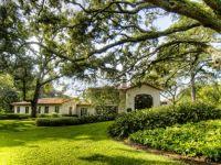 Home for sale: 205 W. Twelfth St. (Cottage 46), Sea Island, GA 31561
